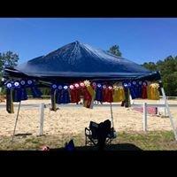 Hampstead Equestrians LLC.