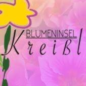 Blumeninsel Kreißl