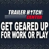 Trailer Hitch Center Ltd.