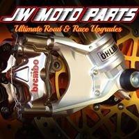 JW Moto Parts