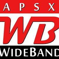 Wide-Band.com