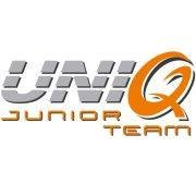 UNIQ Junior Team