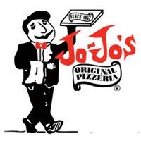 Jo-Jo's Original Pizzeria