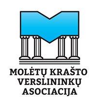 Molėtų krašto verslininkų asociacija
