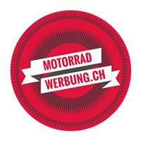 motorrad-werbung.ch