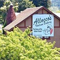 Allocco's Italian Bakery