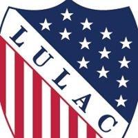LULAC Council 5218
