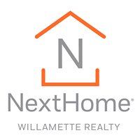 NextHome Willamette Realty