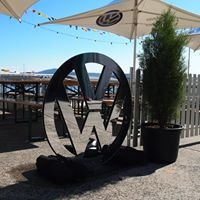 Jackson Volkswagen Hobart