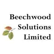 Beechwood Solutions Limited