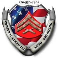 Corporal Clean LLC