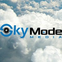 SkyMode Media