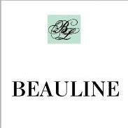 Beauline