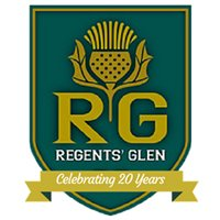 Regents' Glen Country Club