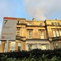 University of Bristol Graduate School of Arts and Humanities