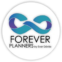 Forever Planners