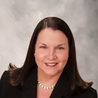 Pat Helton - Coldwell Banker Residential Brokerage
