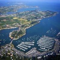 Port de la Trinité