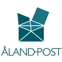 Åland Post