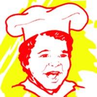 bambino's pizza & subs