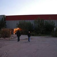 Saskatoon Field House