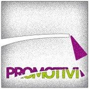 Promotivi