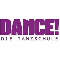 Dance Die Tanzschule