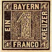 Briefmarkenhaus Grützner