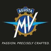 MV Agusta 91