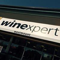 Winexpert Kitchener Westmount