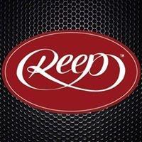 Reep Group