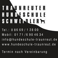 Traunreuter Hundeschule Schweidler