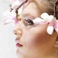 Corpo e Alma Health & Beauty Salon