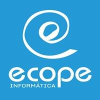 ECOPE Informática