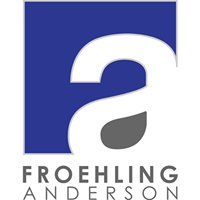 Froehling Anderson - Accountants for Anglers
