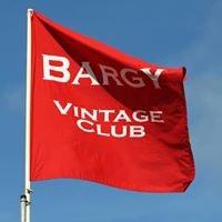Bargy Vintage Club