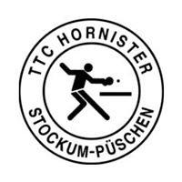 TTC Hornister/Stockum-Püschen e. V.
