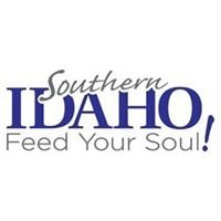 Southern Idaho Economic Development Organization - SIEDO