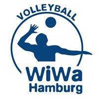 VG WiWa Hamburg - Der Volleyball-Verein in Hamburg