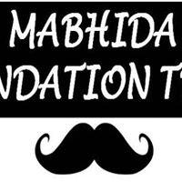 Mabhida Foundation Trust