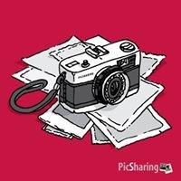PicSharing