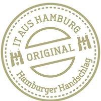 Hamburger Handschlag GmbH