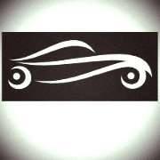 Esteticar autolavaggio & cura dell'auto
