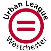 Urban League of Westchester County