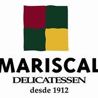 Mariscaldelicatessen.es