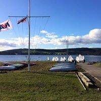 Helensburgh Sailing Club