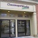 Chautauqua Works