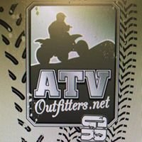 ATV Outfitters , LLC