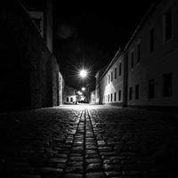 Salvation Paranormal Investigations