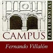 Residencia Universitaria Fernando Villalón - Bormujos,Sevilla,La Cartuja
